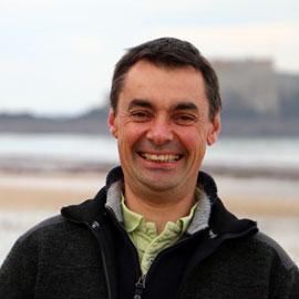 Denis ICEMA Saint-Malo
