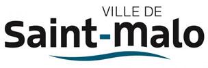 Ville de Saint-Malo
