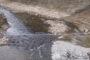 Suivi de l'efficacité de travaux de restauration de la continuité écologique sur l'Islet à Erquy (22)